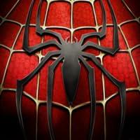 Spiderman Soundboard HQ
