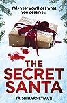 The Secret Santa: It's beginning to look a lot like murder…