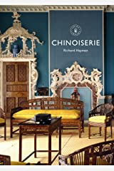 Chinoiserie (Shire Library) Kindle Edition