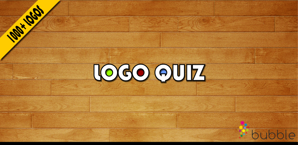 Logo Quiz