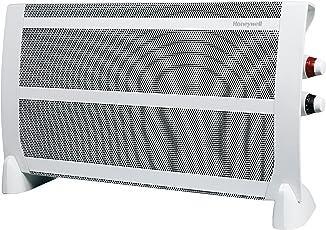 Honeywell Design-Wärmewelle, HW223E