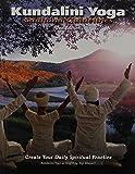 Kundalini Yoga Sadhana Guidelines 2nd (second) Edition by Gurucharan Singh Khalsa (2007)