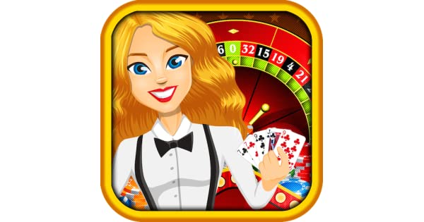 Online slots casino aktionen