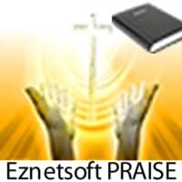 Letras adoración y alabanza
