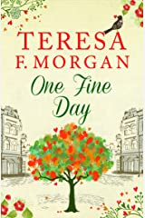 One Fine Day: The perfect heartwarming and uplifting holiday read Kindle Edition