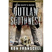Ron Franscell en Amazon.es: Libros y Ebooks de Ron Franscell