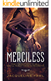 Merciless (A Born Assassin Book 1) (English Edition)