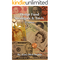 Hedge Fund Strategies & Tools