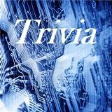 Platinum Trivia