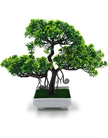 Artificial Trees Online Buy Artificial Trees In India