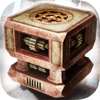 Magicube Enchanted Labyrinth 3D Pro