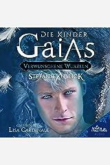 Verwunschene Wurzeln: Die Kinder Gaias 2 Audible Hörbuch