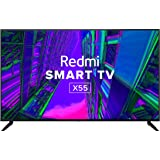 Best 40 inch LED TV under 20000- (2020) Buying Guide Review 2