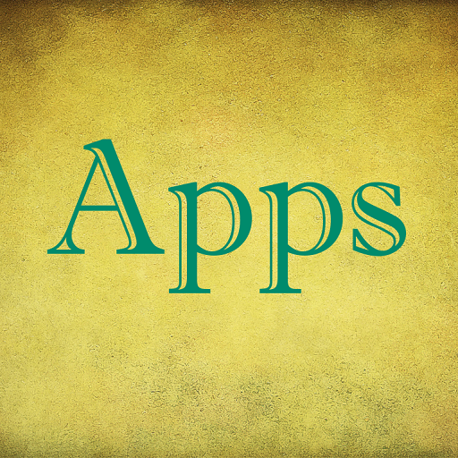 apps-for-kindle-fire-apps-for-kindle-fire-hd-apps-for-kindle-fire-hdx