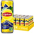 Lipton Ice Tea Sparkling Orginal - 24 blikjes - 250ML