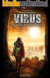 Virus: Die neue Hoffnung 2.1