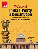 Indian Polity & Constitution