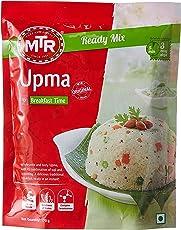 MTR Upma Ready Mix, 170g