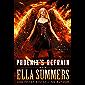 Phoenix's Refrain (Legion of Angels Book 10) (English Edition)
