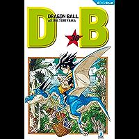 Dragon Ball 38: Digital Edition (Dragon Ball Evergreen Edition)