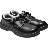 Polo Indcare Safety Shoes With Steel Toe (5)