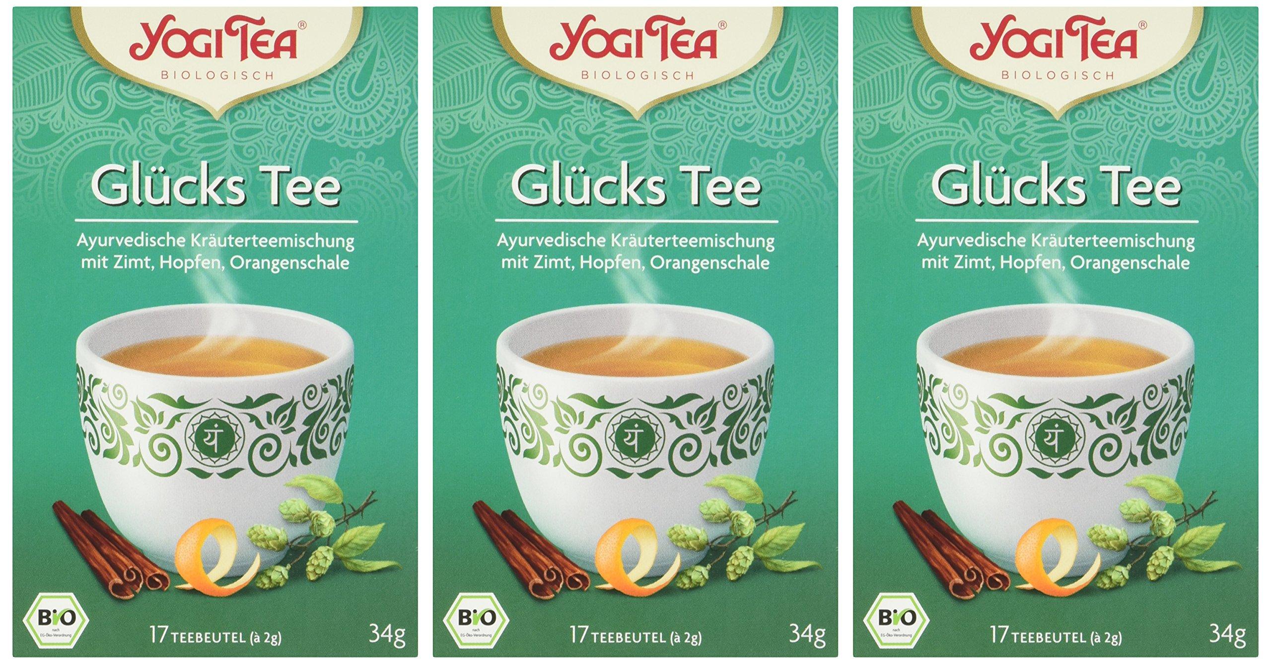 Yogi-Tea-Glcks-Tee-Bio-3er-Pack-3-x-306-g