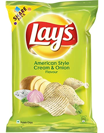 Chips Store: Buy Chips Online at Best Prices in India | Browse list