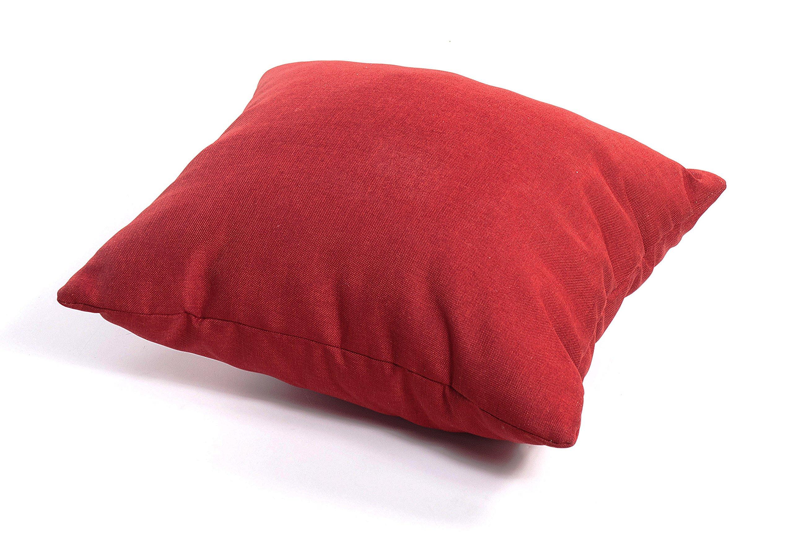 oreiller palette coussin de dossier en mousse matelass inspid co. Black Bedroom Furniture Sets. Home Design Ideas
