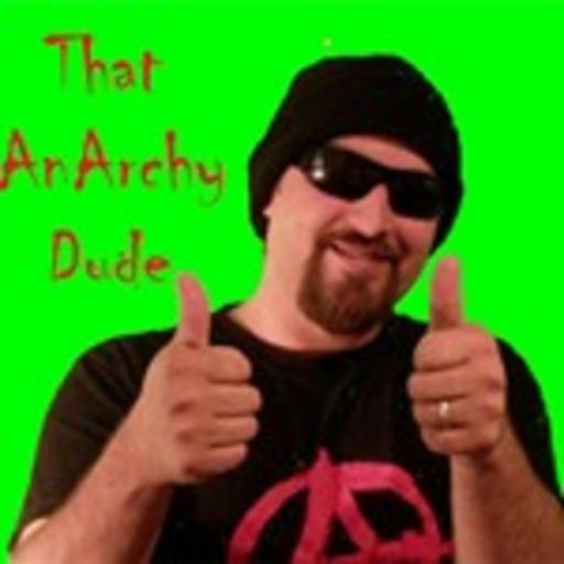 That AnArchy App -