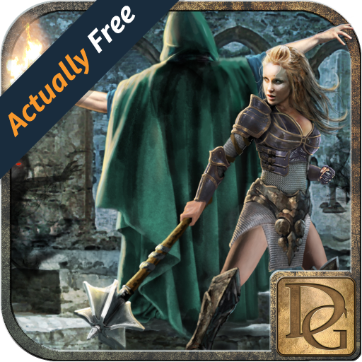delight-games-premium-library