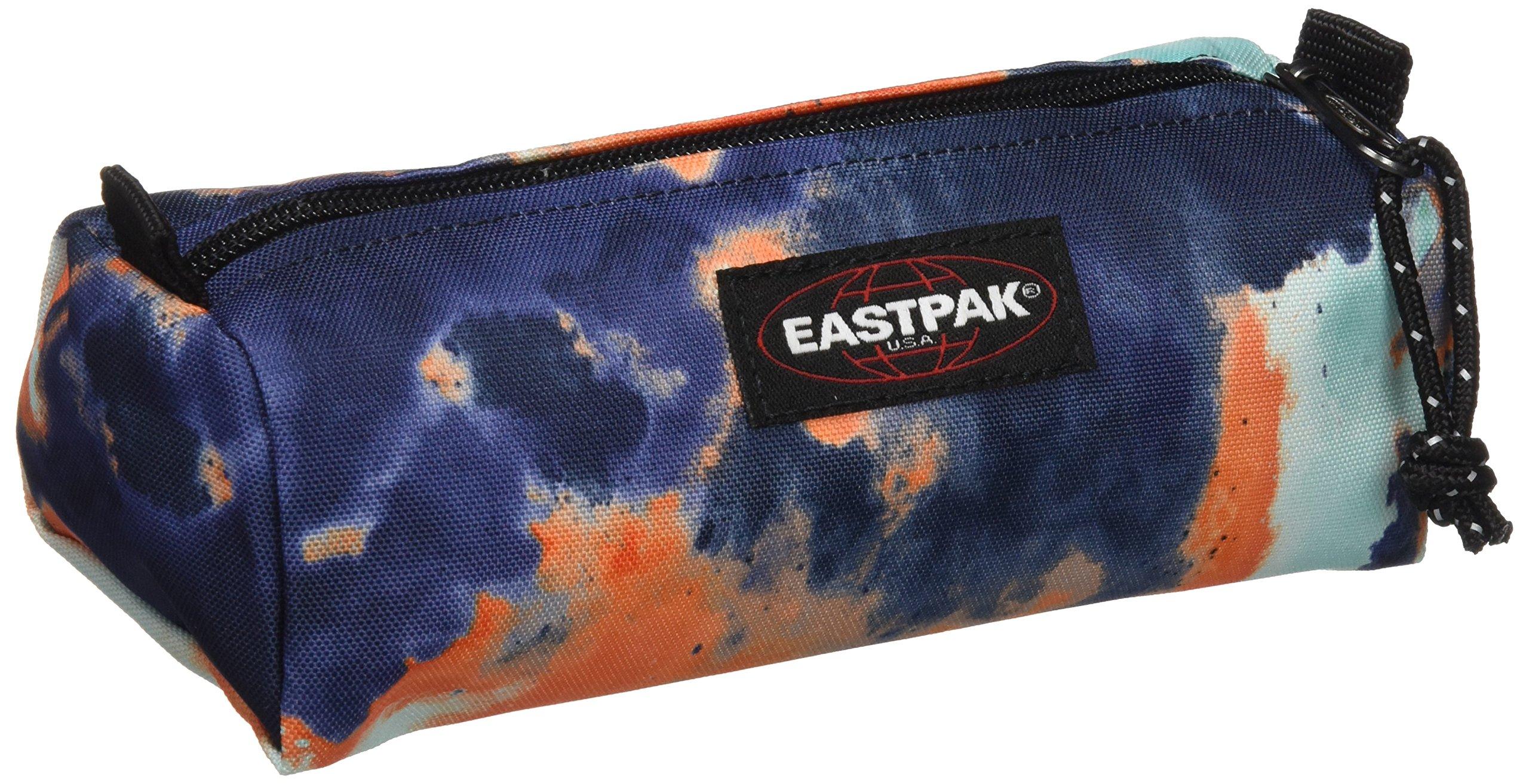 EASTPAK Benchmark Estuche, Unisex Adulto