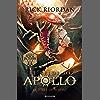 Le sfide di Apollo - 5. La torre di Nerone