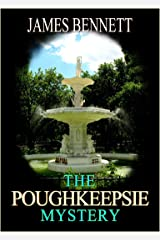 The Poughkeepsie Mystery Kindle Edition