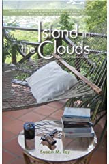 Island in the Clouds: a Bequia Perspectives novel Paperback