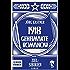 1918 – Geheimakte Romanow: Band 2: Ziel: Sibirien