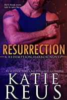 Resurrection (Redemption Harbor Series Book 1) (English Edition)