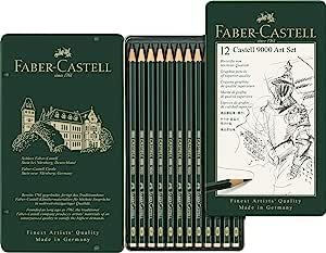 12er Dreikant-Bleistift für Kinder HB Set,unterstützt die Schreibhaltung