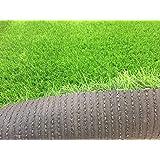 Artificial Grass 40 mm (size : 4 x 5 M) ONLY 5 L M - 20 SM2