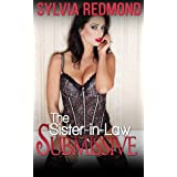 The Sister-in-Law Submissive