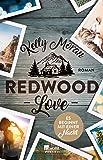 Redwood Love – Es beginnt mit einer Nacht (Die Redwood-Love-Trilogie, Band 3)