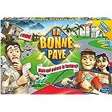 La Bonne Paye – Jeu de societe familial – Jeu de plateau – Version française