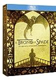 Il Trono di Spade - Stagione 05