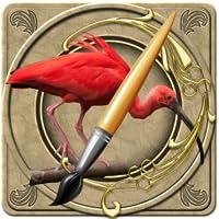 FlipPix Art - Wildlife 2