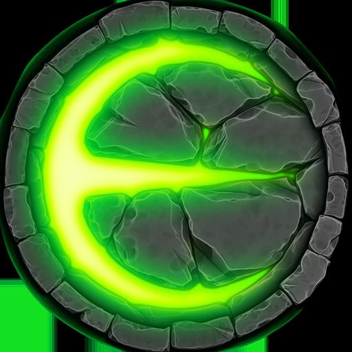 Eternium -