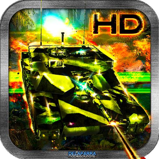 mini-tank-heroes-combat-legacy