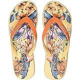 BAHAMAS womens Bh0100l Slippers
