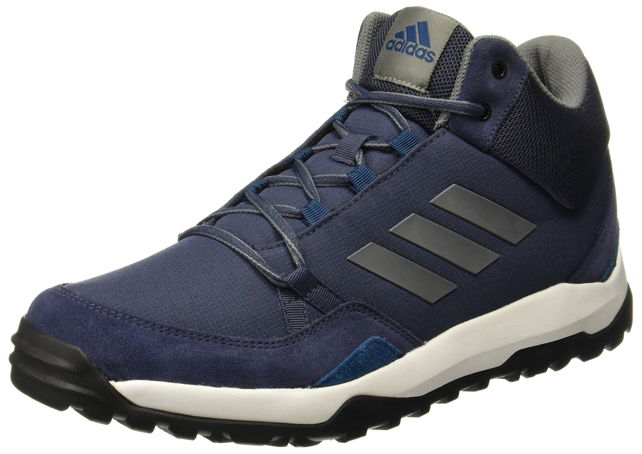 Adidas Men's Hampta Multisport Training Shoes – 60% OFF
