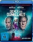 Diener der Dunkelheit [Blu-ray]