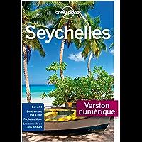 Seychelles - 4ed (Guide de voyage)