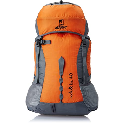HIKING BACKPACKS & RUCKSACKS